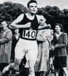 alan_turing_sport_hommage_2012_jeux_olympiques_londres