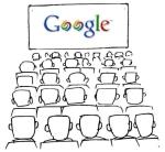 information_google_recherche_réseaux_sociaux