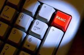 touche_panic