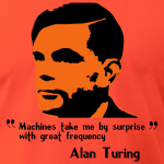 alan-turing-machine_ordinateur