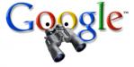google_identite_numerique_big_brother