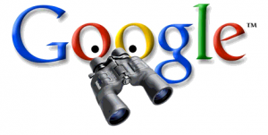 google_identite_numerique_big_brother