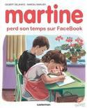 martine_facebook