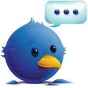 semiotique_twitter_etude_analyse