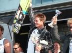 champion_france_kite_surf_2011_dunkerque