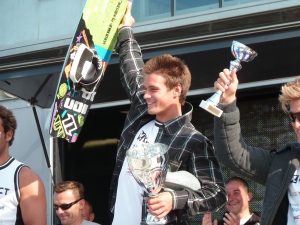 champion_france_kite_surf_2011_dunkerque