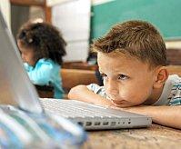 enfant-internet-école-apprentissage-médiologie