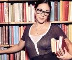 curation_bibliothecaire_internet_information_mediologie