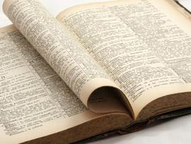 dictionnaire_objet_mediologie_sémiotique