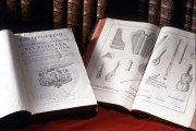 encyclopedie_curation_internet_dichotomie