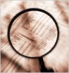 recherche_moteur_google_curation_dichotomie_dictionnaire