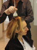 fonction_phatique_jackobson_coiffeur