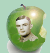 Alan_turing_2012_apple_steve_jobs_hommage