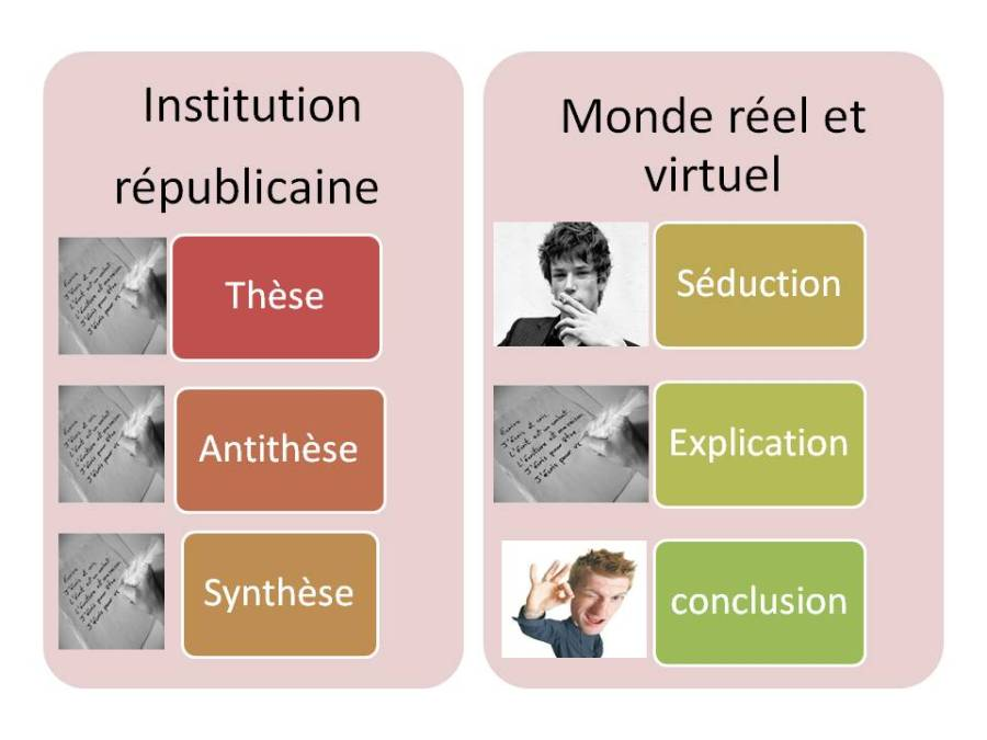 These Et Aide Financiere Caf