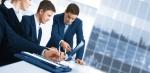 Collaboration d'entreprise 2.0