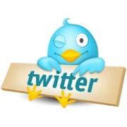 twitter_analyse_semiotique_langage_jakobson