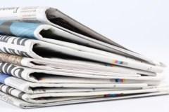 fin_journal_papier_annonces_gratuites