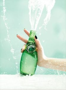 bouteille_perrier_perception