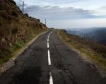 médiologie_route_transmission_pensée