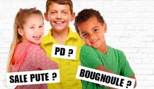 communication_pd_bougnoule_différence