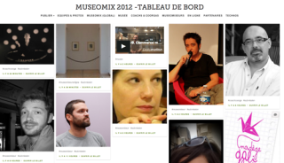 museomix_definition_concept