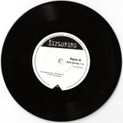 vinyle_45_tours_fin_oubli_mediologie_etude