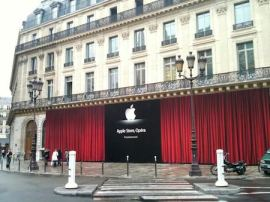 applestore_flagship_marketing_magasin