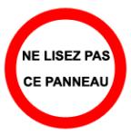 double_contrainte_exemple_panneau