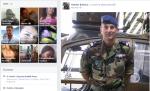 testament_google_facebook_hommage_numerique