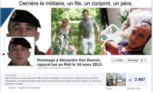 vie_numerique_deces_militaire_mali