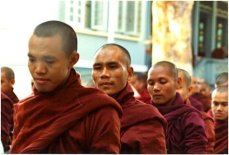 religion_sens_vie_bouddhisme