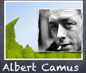 Albert_Camus_absurde_révolte