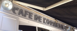 cafe_ormeau_lourmarin_albert_camus