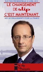 campagne_slip_français_humour_marketing