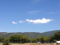 Camus_lourmarin_algérie_montagnes