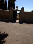 cimetière_albert_camus_lourmarin