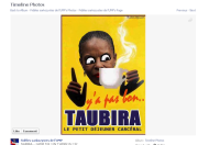 insulte_taubira_racisme_humour_facebook