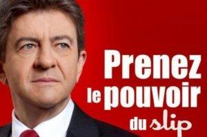 slip_francais_publicite_made_in_france