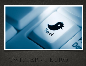 Twitter_scoop_1_euro_payment_suggestion