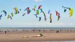 landkite_dunkerque_malo_les_bains_kitesurf