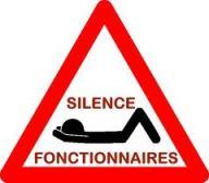 Fonctionnaires_faineants_republique_etat