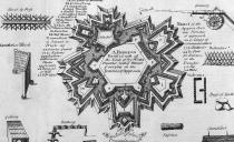 invention_histoire_communication_vauban_ponts_et_chaussees