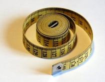 invention_mètre_communication