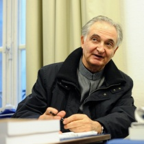 Jacques_attali_prediction_google_numerique_avenir