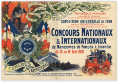 congres_pompier_exposition_universelle_paris