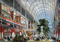 exposition_universelle_crystal_palace_londres_lumiere