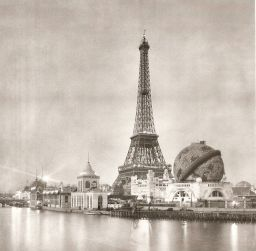 exposition_universelle_paris_tour_eiffel