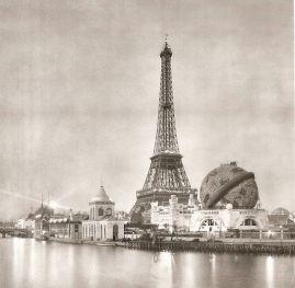exposition_universelle_paris_tour_eiffel