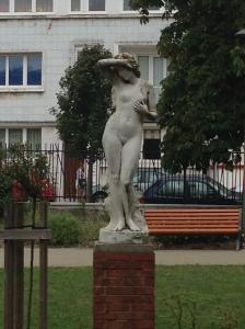 parc_malo_les_bains_statue