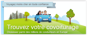 blablacar_covoiturage_economie_collaborative